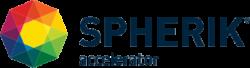 Spherik Accelerator