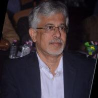 Ajit Joshi