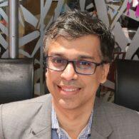 Ashutosh Mayank