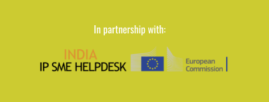 29/04/21 - EUROPEAN TECH SMEs - ICC