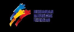 Romanian Business Leaders Foundation