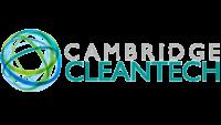 Cambridge Cleantech