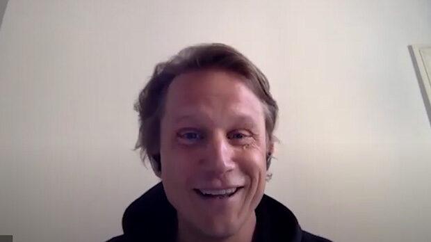 <h4>Pekka Viilto from Rundit describes their journey at the EU-India Innocenter</h4>