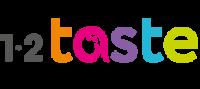 1-2-TASTE