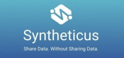 Syntheticus