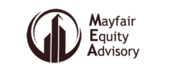 Mayfair Equity Advisory